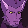 insidegalra: (Resting frowny face.)