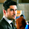 neverasked4this: actor DJ Cotrona (Fourth Wall)