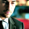 neverasked4this: actor DJ Cotrona (Unsure)