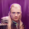 assyl: (angry elf)