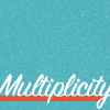 multiplicity_archives: (Default)