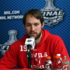 teas_me: (travis: playoff beard)