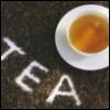 teas_me: (tea)
