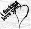 teas_me: (fucking love you)
