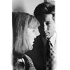 wendelah1: (The X-Files - WIP)