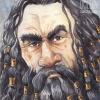 lordofbelegost: portrait (Default)