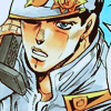 jojoceanman: manga (hello dominos)