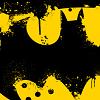 aflaminghalo: (batsymbol)