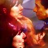 andsheswirls: (adama/roslin (by spud66cat)) (Default)