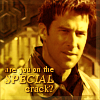 andsheswirls: (special crack (jacklemmon))