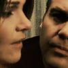 andsheswirls: (goren & eames; love (nine28))