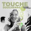 andsheswirls: (douchebag (crazyvictoria))
