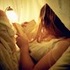 ladytharen: un: nicolesgrace (stock girl reading)