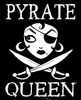 ms_violet: (evilkid pirate queen, outlaw, triumph)