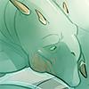 glacius: (Please pull through.)