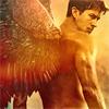 keiramarcos: (john wings)
