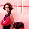 notinbooks: (Teenage drama)