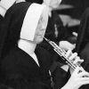 finding_tobias: (oboe)