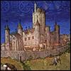 kchew: (Castle)