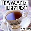 kchew: (tea against terrorism)