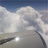 xtingu: (airplanes)