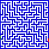 thnidu: A maze. www.promrds.com/chapter9/mazegenerator.htm (maze)