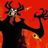 masterofdorkness: (unspeakable evil)