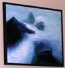 branna: (seascape)