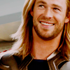 nuitsongeur: (Thor Pretty Smile)