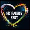 hd_family_mod: (Default)