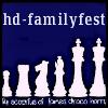 hd_familyfest: (Default)