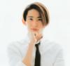 abcdee51: (Ken-chan)