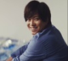 abcdee51: (shige)