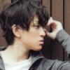 p_chan800ad: (Default)