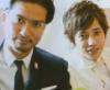 p_chan800ad: (babe+nino)