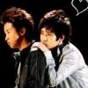 p_chan800ad: (ohmiya2)