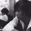 antimiya88: (Aiba)