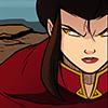 firesnaps: (plotting your demise)
