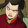 firesnaps: (side eyed)