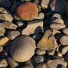hel_ana: (rocks)
