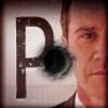 kanarek13: (peter!whumpML)