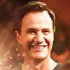 kanarek13: (S6 Peter smile)