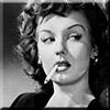 tiana_silvery: (Cigarette)