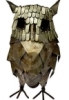 ironowl: Iron Owl (Default)