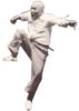 tor_men_tor: (Танцуют все)