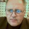 igor_ukraine: (Я)