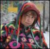 alert_ua: (побежали)