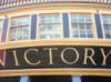 mylodon: (victory 1)
