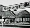 kiara_dw: (koenigsberg pr)