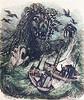 drraug: (Draug - Sea troll)